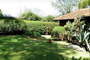Land for sale ... Lavington Nairobi