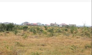 Land for sale ... Kamakis Ruiru