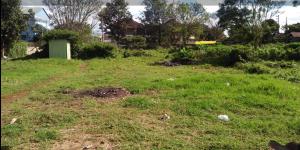 Land for sale ... Westlands Nairobi