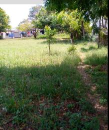 Land for sale ... Nyali Mombasa