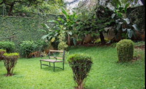 Land for sale - Westlands Nairobi