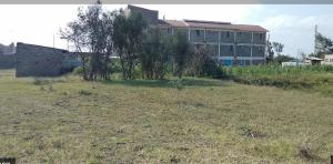 Land for sale ... Githurai Nairobi