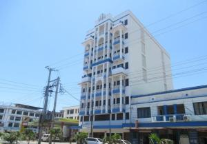 Commercial Properties for sale Mombasa, Mombasa CBD, Mombasa Mombasa CBD Mombasa