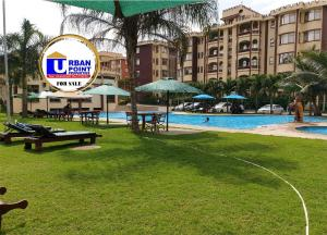 3 bedroom Flat&Apartment for sale Mombasa, Shanzu Shanzu Mombasa