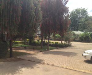 Land for sale Kilimani Dagoretti North Nairobi