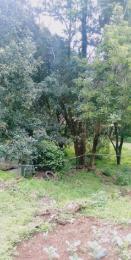Residential Land for rent Kilimani Dagoretti North Nairobi