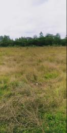 Residential Land for sale Karen Nairobi