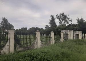 Land for sale Mt kenya  Nyali Mombasa