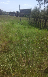 Land for sale Kikuyu Kiambu