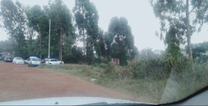Commercial Land for sale Waiyaki Way Westlands Nairobi
