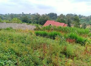 Land for sale Thika Mang'u Road, Thika, Thika Thika Thika