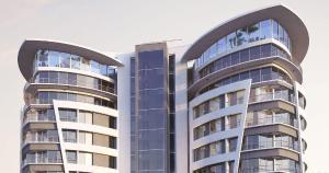 1 bedroom mini flat  Flat&Apartment for sale Southern Bypass Nairobi, South C, Nairobi South C Nairobi