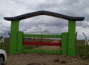 Land for sale Kangundo Rd Machakos County, Kangundo Road, Kangundo Kangundo Road Kangundo