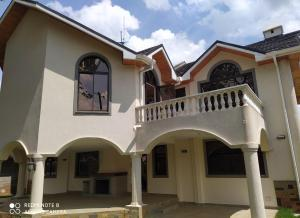 5 bedroom Townhouse for sale Lower Kabete Rd Nairobi, Lower Kabete, Nairobi Lower Kabete Nairobi
