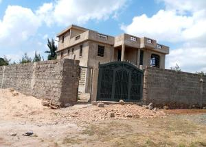 5 bedroom Townhouse for sale Ngong, Ngong Ngong Ngong