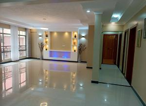 3 bedroom Flat&Apartment for sale Valley Arcade Maziwa, Valley Arcade, Nairobi Valley Arcade Nairobi