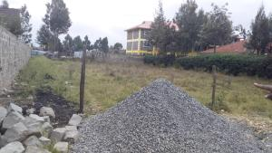 Residential Land for sale  Parliament Road, Off Mombasa Road, Soykimau Syokimau/Mulolongo Machakos