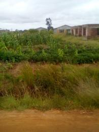Stands & Residential land Land for sale Gweru Midlands