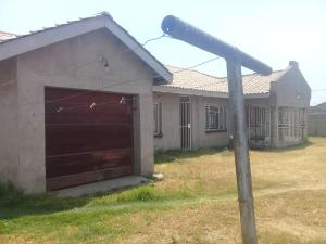 3 bedroom Houses for sale Norton Mashonaland West