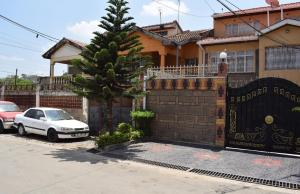 3 bedroom Land for sale Nairobi, Jamhuri Jamhuri Nairobi