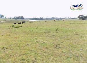 Land for sale Nyandarua, Nyandarua Nyandarua Nyandarua