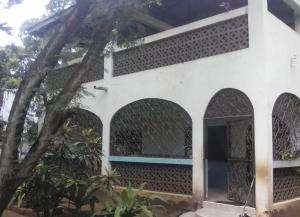 3 bedroom Houses for sale Malindi Kilifi County, Malindi, Malindi Malindi Malindi