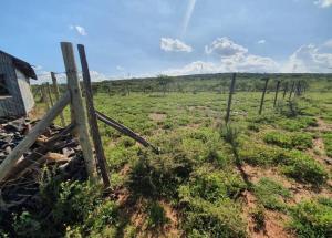 Land for sale Ngong Kajiado County, Kajiado, Kajiado Kajiado Kajiado
