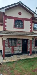 5 bedroom Houses for sale Membley Estate, Membley, Ruiru Membley Ruiru