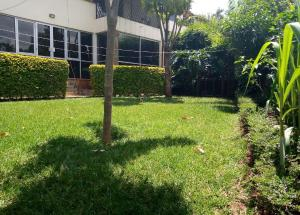 4 bedroom Townhouse for sale Shanzu Rd Spring Valley, Lower Kabete, Nairobi Lower Kabete Nairobi