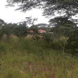 Stands & Residential land Land for sale Redcliff Midlands