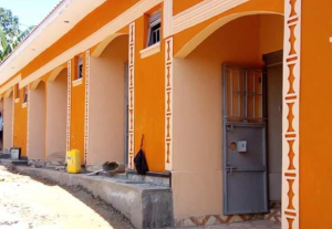 Commercial Property for sale Wakiso Central
