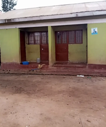 2 bedroom Commercial Property for sale Wakiso Central