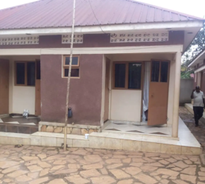 10 bedroom Apartment for sale Wakiso Central