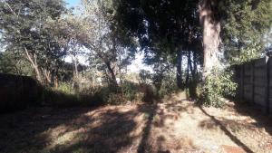 Land for sale Philadelphia Harare North Harare