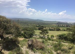 Land for sale Moi S Lake Rd Nakuru County, Naivasha, Naivasha Naivasha Naivasha