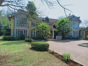 4 bedroom Houses for sale Kiambu Road Kiambu Road Nairobi