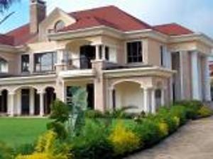 6 bedroom Houses for sale Runda Westlands Nairobi