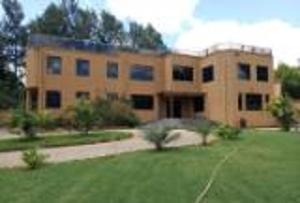 8 bedroom Houses for sale Runda Westlands Nairobi
