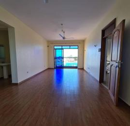 3 bedroom Flat&Apartment for sale Nyali Road Junction Nyali Rd, Nyali, Mombasa Nyali Mombasa