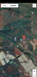 Land for sale Thika, Thika Thika Thika