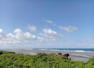 Land for sale Kilifi, Bofa Beach Bofa Beach Kilifi
