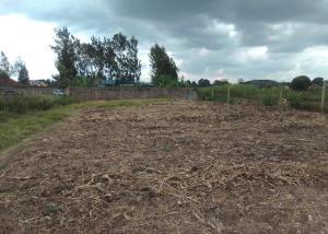 Land for sale Kahawa Sukari, kiu River Road, Kahawa sukari, Nairobi Kahawa sukari Nairobi