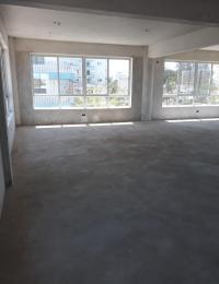 Commercial Properties for sale Mombasa, Kizingo Kizingo Mombasa