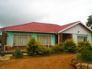 3 bedroom Houses for sale Northend Bulawayo North Bulawayo