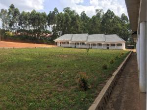 10 bedroom Commercial Property for sale Nsangi Kampala Central Kampala Central
