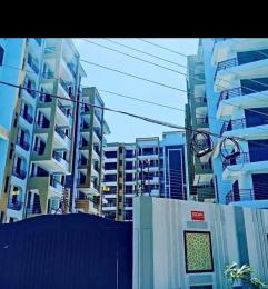 4 bedroom Flat&Apartment for sale - Nyali Mombasa