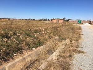 Stands & Residential land Land for sale Goerge Ruwa Ruwa Mashonaland East