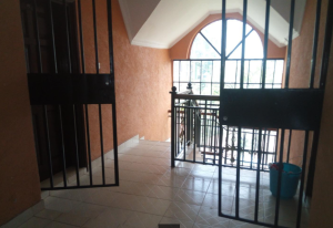 1 bedroom mini flat  Bedsitter Flat&Apartment for rent School Lane, Westlands Nairobi