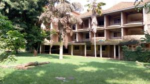 3 bedroom Apartment Block Apartment for sale Kololo Kampala Central Kampala Central