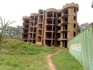3 bedroom Apartment for sale Naguru Kampala Central Kampala Central